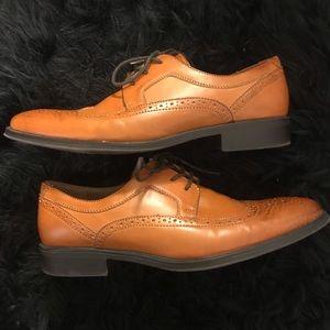 Men's APT Carving Shoes Size 8 1/2
